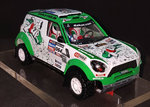 "Mini All 4x4 #064 ""7up"""